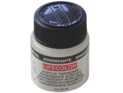 LifeColor Thickener 22ml