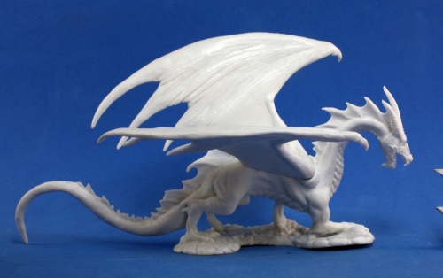 Reaper Bones Shadow Dragon