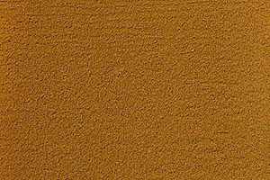 Tamiya Texture Paint 100ml - Soil Brown