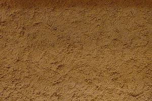 Tamiya Texture Paint 100ml - Soil Dark Earth