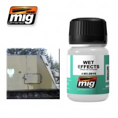 Mig Ammo - Wet Effects