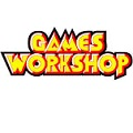 Games Workshop Pre-Orders