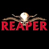 Reaper Special Editions