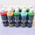 Vallejo Primers and Varnishes
