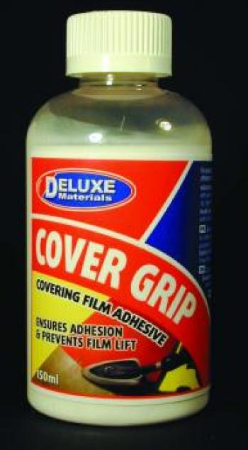 Deluxe Materials - Cover Grip