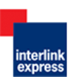 Upgrade from 1st Class to Interlink Expresspak5