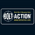 Bolt Action Rules and Sets
