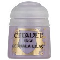 Citadel Edge Paints