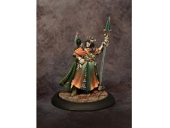 Reaper Miniatures Silver Anniversary Elanter the Lost Prince