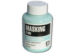 Vallejo Liquid Mask 85ml