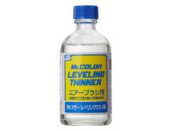 Mr Color Leveling Thinner 110 (110 ml)