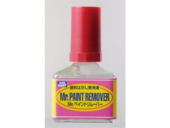 Mr Paint Remover 40