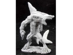 Reaper Dark Heaven Legends 02890 Wereshark