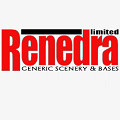 Renedra 28mm Accessories