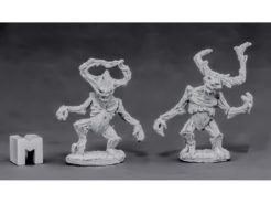 Reaper Dark Heaven Legends 03865 Briarlings (2)