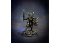 Reaper Dungeon Dwellers 07001 Rictus the Undying